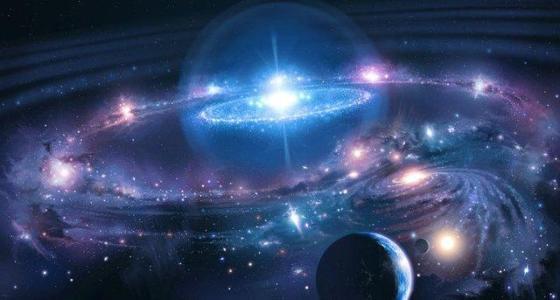 我们为什么要寻找脉冲星