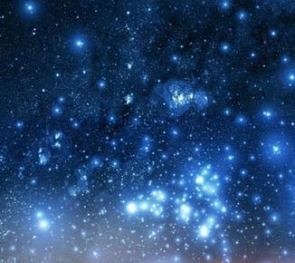 科学家的探索——恒星光的应用研究