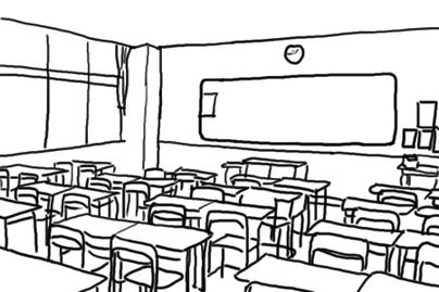 座位安排中体现的图论理论——匹配