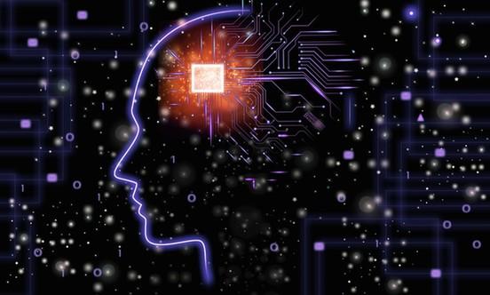 以中医思想的谈人工智能未来