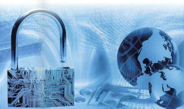 倪光南:打赢网络信息安全保卫战