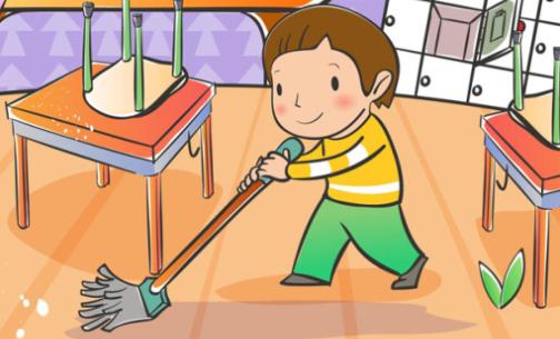 """听说你又在费力""""大扫除""""?这些清洁技巧快get一下"""