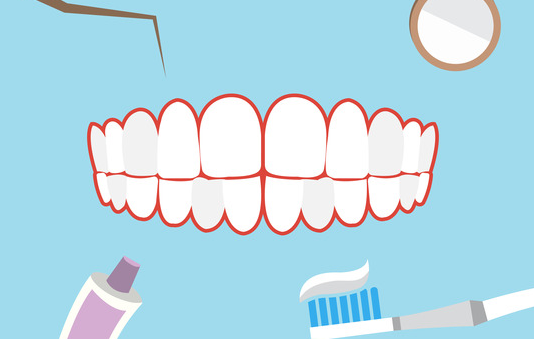 全国爱牙日:关注口腔健康 预防口腔疾病