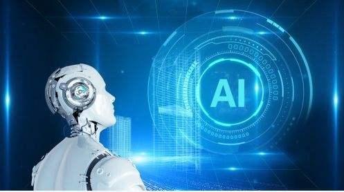 智能机器人的现状与未来