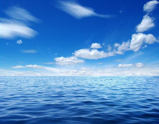 海洋观测的发展与突破