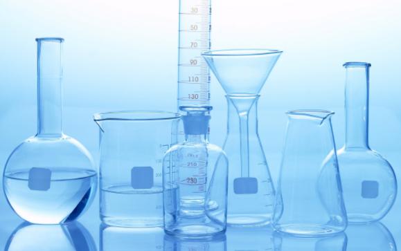 你需要知道的实验室安全事宜