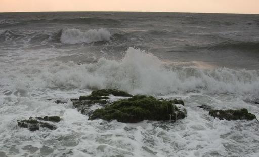潮汐与引力有何奇妙关系?