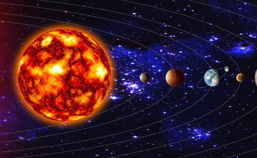 小行星是否有可能撞击地球?