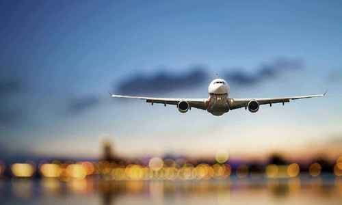 飞机为什么能够平稳持续飞行?
