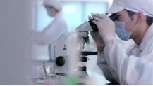 走进复杂系统管理与控制国家重点实验室