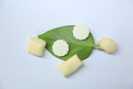 乳糖不耐受症——那些对牛奶又爱又恨的人