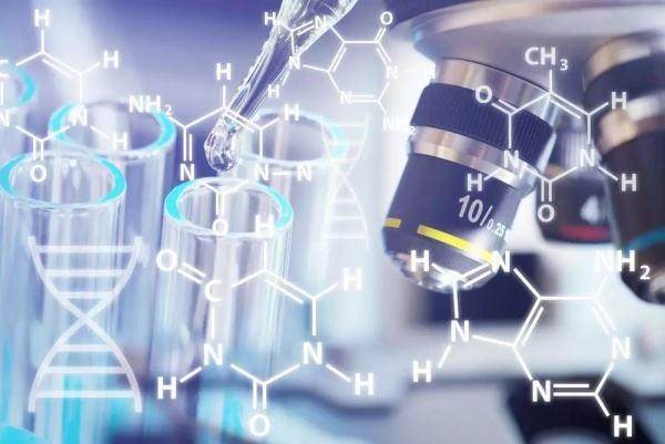 精准用药 创新医药分开的新路径