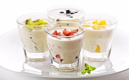 自制酸奶:没你想象的那么简单