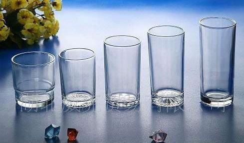 开水杯为什么做得那样薄?