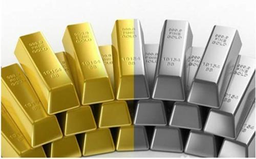 你知道的贵重金属有哪些?