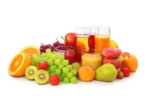 水果为什么可以解酒?