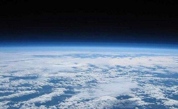 人类尚未开发的领域——临近空间