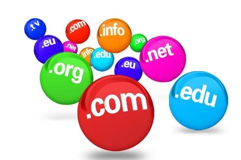 什麼是域名?我們為什麼要保護它?