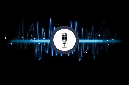 你了解語音識別技術嗎?