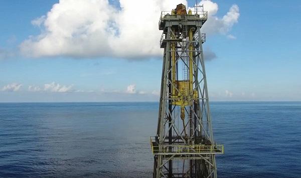 走向深海——海洋地质国家重点实验室