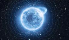 中子寿命未解之谜 关乎宇宙最初的样子