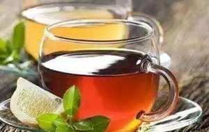 多數人不宜喝涼茶 消暑可飲食療湯水
