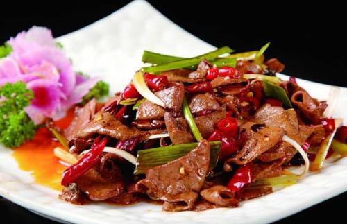 研究再次顯示中國人食鹽攝入量偏高