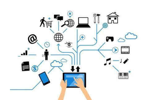 Wi-Fi與WLAN:我們不一樣