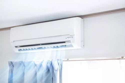 变频空调和定频空调究竟选哪个?