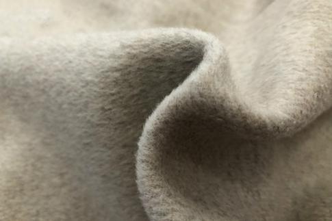 羊绒与羊毛,有何区别?