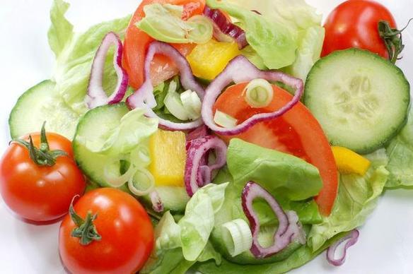无公害蔬菜、绿色蔬菜、有机蔬菜 傻傻分不清楚