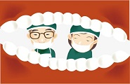 """牙齒有缺損?兩滴修補液""""種""""出牙釉質"""