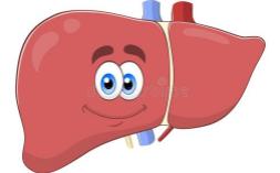 我國學者發現診斷人體肝臟纖維化的潛在標志物