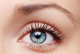 眼部掃描有望預測2型糖尿病