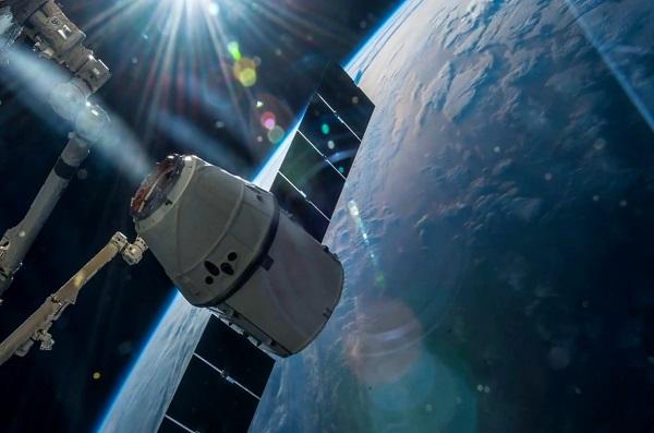 从微观世界 到太空探索 走进现代光学仪器国家重点实验室