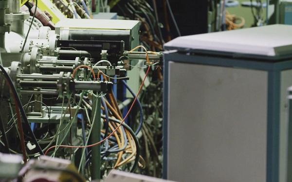 离子奥秘 走进兰州重离子加速器国家实验室