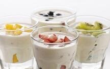 挑酸奶掌握这五点