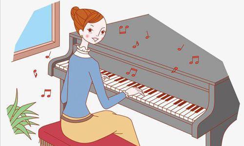 音樂中的數學