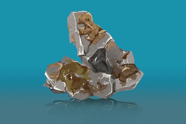 金屬中的貴族——鉑