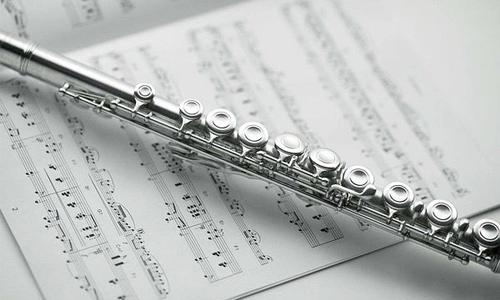 为什么乐器偏爱金属材质?