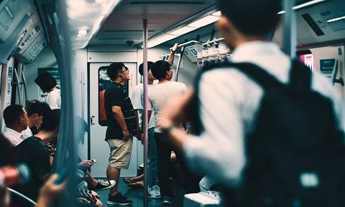 2020中國人口日|這些問題你了解嗎?
