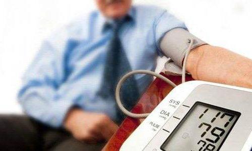 如何選擇合適的血壓計?