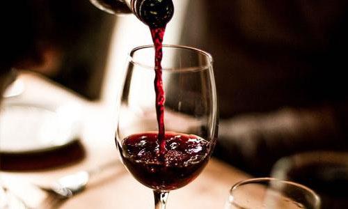 葡萄酒为什么需要醒酒?