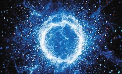 奇妙量子 走进低维量子物理国家重点实验室