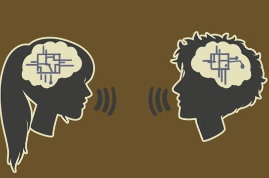 人工智能與自然語言處理技術