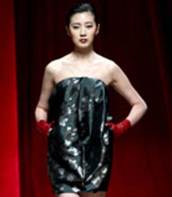 欧式裙板精雕图