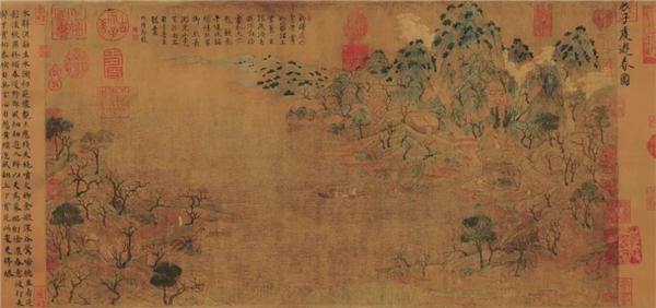http://www.weixinrensheng.com/lishi/2575476.html