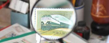 用老物件見證中國鐵路的變遷