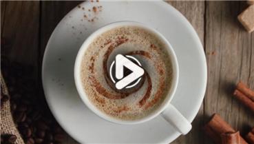 第十集:可能消失的咖啡