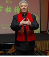 中国驻匈牙利大使段洁龙:中匈深化合作 收获丰硕成果